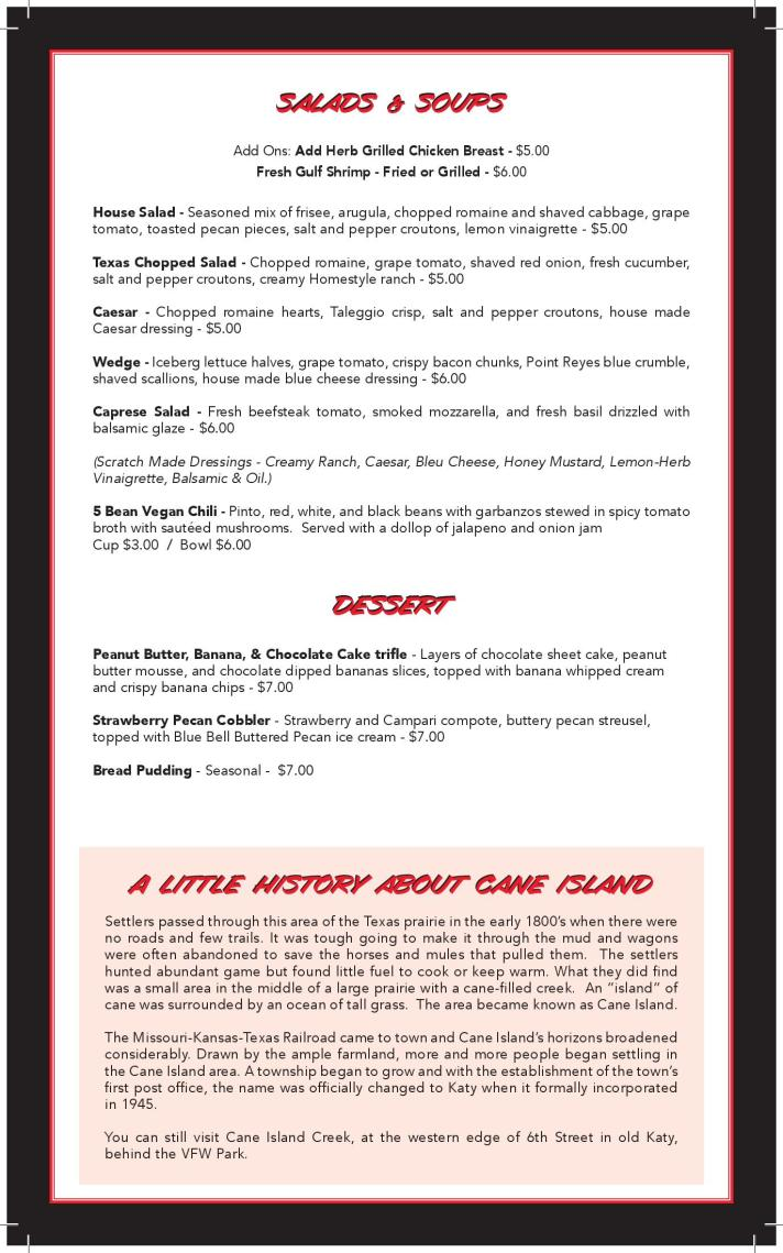 Cane Menu 8.5x14 v8-page-005